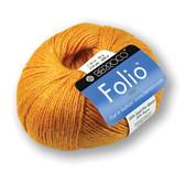 Berroco Folio Yarn