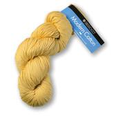 Berroco Modern Cotton Yarn