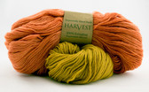 Feza Harvest Sock Yarn