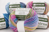 Queensland Collection Cairns Yarn