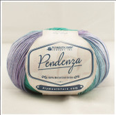 Plymouth Yarn - Pendenza