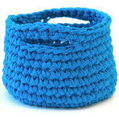 Hikoo TEE CAKES Recycled Cotton Yarn