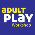 Adult Play Workshop