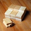 36 Block Starter set