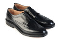 DUFFERIN - Black Polished - G