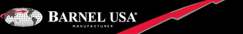 Barnel USA® Spare Parts