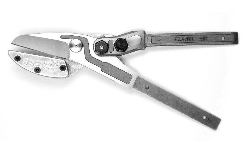 Lopper Replacement Parts : Lopper replacement parts bing images