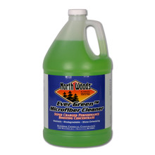 Ever Green™ Microfiber Cleaner