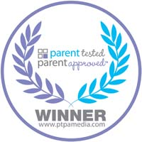 award_ptpa_big.jpg