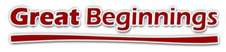 logo-gb2.jpg