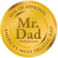 mrdad-gold-approval-hi-res.jpg