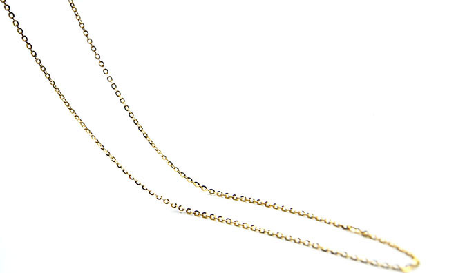chain-02.jpg