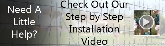 installation-video.jpg
