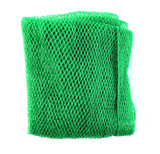 Animal Control: Garden Netting 3 ft x 6 ft Crimped Bag