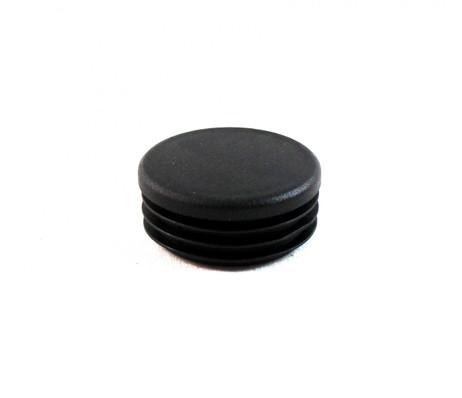 Vinyl Post Cap