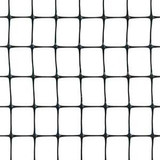 7.5' x 100' Deer Net Folded - 60 Gram