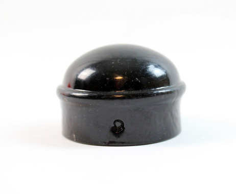 Decorative Post Cap