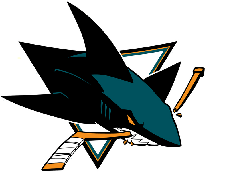 San Jose Sharks Jerseys, apparel & more