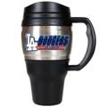 Los Angeles Dodgers 20oz Travel Mug