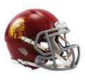 University of Southern California Mini Helmet