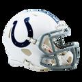 Indianapolis Colts Mini Helmet