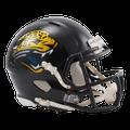 Jacksonville Jaguars Mini Helmet