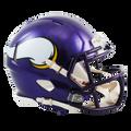 Minnesota Vikings Mini Helmet