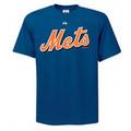 New York Mets T-Shirt