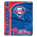 Philadelphia Phillies Blanket