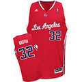 Los Angeles Clipper Blake Griffin #32 Road Jersey
