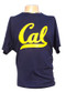 University of California Team T-Shirt
