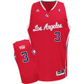 adidas Los Angeles Clippers Chris Paul Youth Stitched Road Jersey