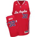 adidas Los Angeles Clippers Blake Griffin Youth Stitched Road Jersey