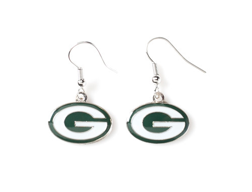 green bay logo coloring pages - photo#35