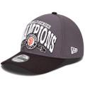 San Francisco Giants World Sieres Champion Hat