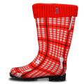 L.A. Angels Women's Rain Boots