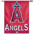 LA Angels of Anaheim 27x37 Banner
