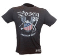 Buster Posey American Made Player T-Shirt By 108 Stitches