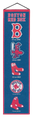 Boston Red Sox Heritage Banner