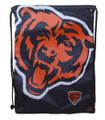 Chicago Bears Drawstring Slingpack