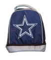 Dallas Cowboys Lunch Cooler