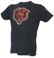 Chicago Bears Throwback Scrum T-Shirt
