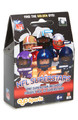 Oyo Sports NFL Superstar Minifigure Mystery Pack