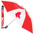 Boston Red Sox Umbrella from Wincraft