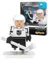 Los Angeles Kings Anze Kopitar Minifigure by Oyo Sports