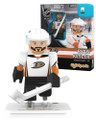 Anaheim Ducks Ryan Kesler Minifigure by Oyo Sports
