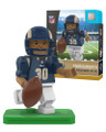 Los Angeles Rams Todd Gurley Minifigure by Oyo Sports
