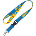 UCLA Bruins WinCraft Lanyard with Detachable Buckle
