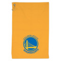"Golden State Warriors McArthur 15"" x 25"" Golf Towel"