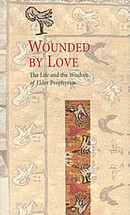 Wounded by Love - (WBL)